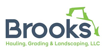 Brooks Hauling, Grading & Landscaping, LLC